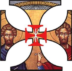 Philoptochos | St  George Greek Orthodox Church